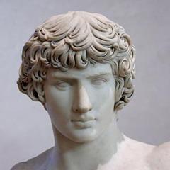 Critias the Younger, Internet Encyclopedia of Philosophy [https://iep.utm.edu/critias/]